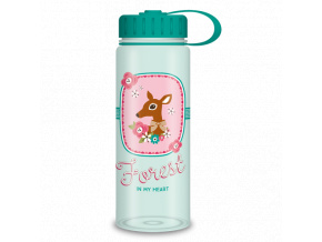 184 ars una lahev forest in my heart 500 ml