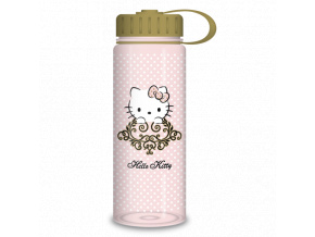 Ars Una Láhev Hello Kitty 500 ml