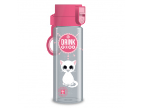 187 ars una lahev think pink 500 ml