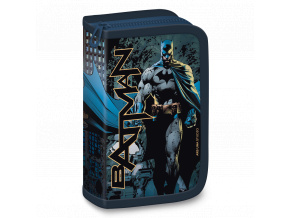 Ars Una Penál Batman 17 penál plněný