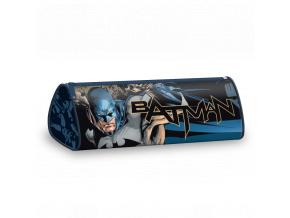 Ars Una Penál Batman 17 penál úzký