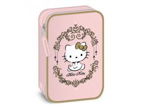 Ars Una Penál Hello Kitty