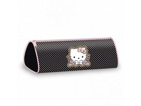 Ars Una Penál Hello Kitty uzký