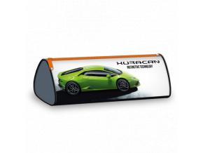 Ars Una Penál Lamborghini Huracán uzký
