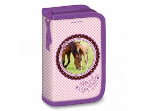Ars Una Penál My Horse koně plněný