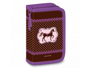 Ars Una Penál My Horse koně rozkládací