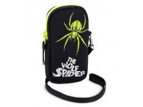 Ars Una Pouzdro na mobil Wolf Spider
