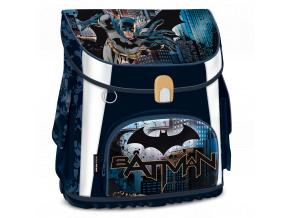 Ars Una Školní aktovka Batman magnetic