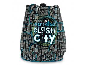 Ars Una Vak na přezůvky Elast City