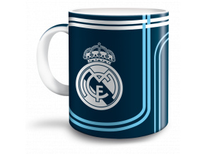 1497 hrnek real madrid