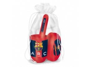 Hygienický set FC Barcelona