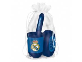 Hygienický set Real Madrid