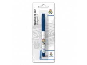 Kuličkové pero Real Madrid