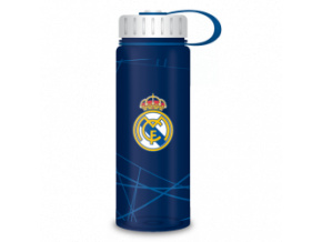 Láhev Real Madrid 500 ml