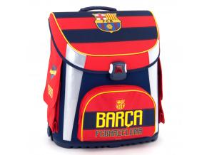 Školní aktovka FC Barcelona