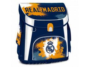 Školní aktovka Real Madrid multi