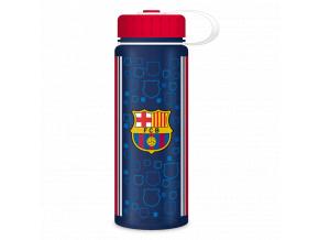 Láhev FC Barcelona crest 500 ml