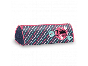2208 penal think pink 18 uzky