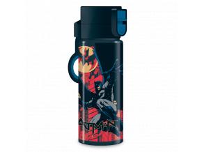 Ars Una Láhev na pití Batman 18