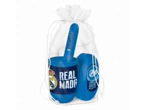 Hygienický set Real Madrid 18