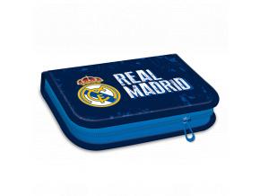 Penál Real Madrid 18 plněný