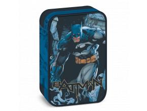Školní penál Batman 18