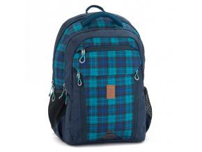 2676 ergonomicky skolni batoh ars una 03