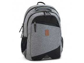 Ergonomický školní batoh Ars Una 08