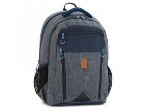 Ergonomický školní batoh Ars Una 02