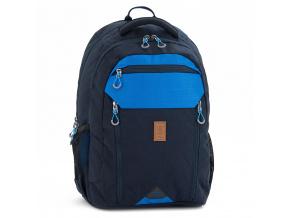 Ergonomický školní batoh Ars Una 05