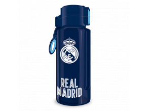 2871 lahev na piti real madrid 18 650ml