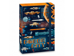 3284 box na sesity omega city a5