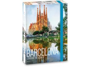 3305 box na sesity barcelona 19 a4
