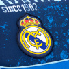 2139 8 ars una aktovka real madrid 18