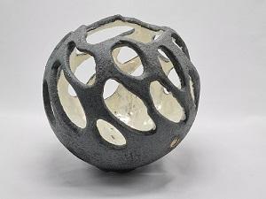 Chci výrobek z keramiky na zakázku