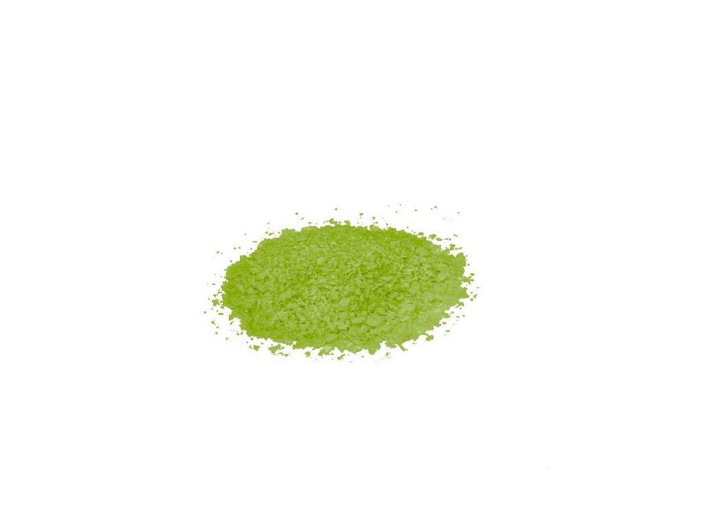 sv. zelená zelené jablko okurka+meloun