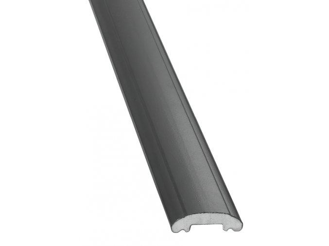 12 270 4x standard height 600px(2)