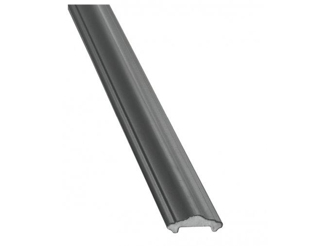 12 271 4x standard height 600px(2)