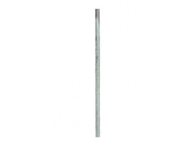Závitová tyč zinkovaná M8x1000 mm