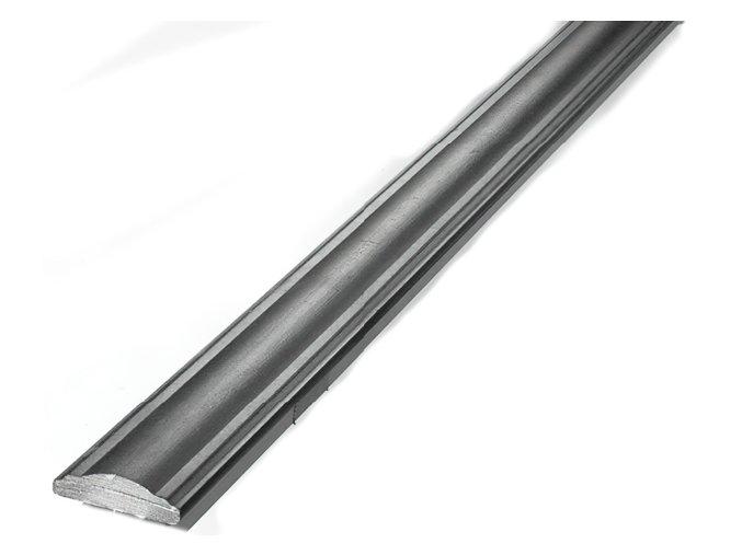 Madla - profilová  40x12 mm