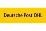 deutsche post dhl carrier
