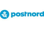 postnord carrier