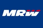 mrw carrier