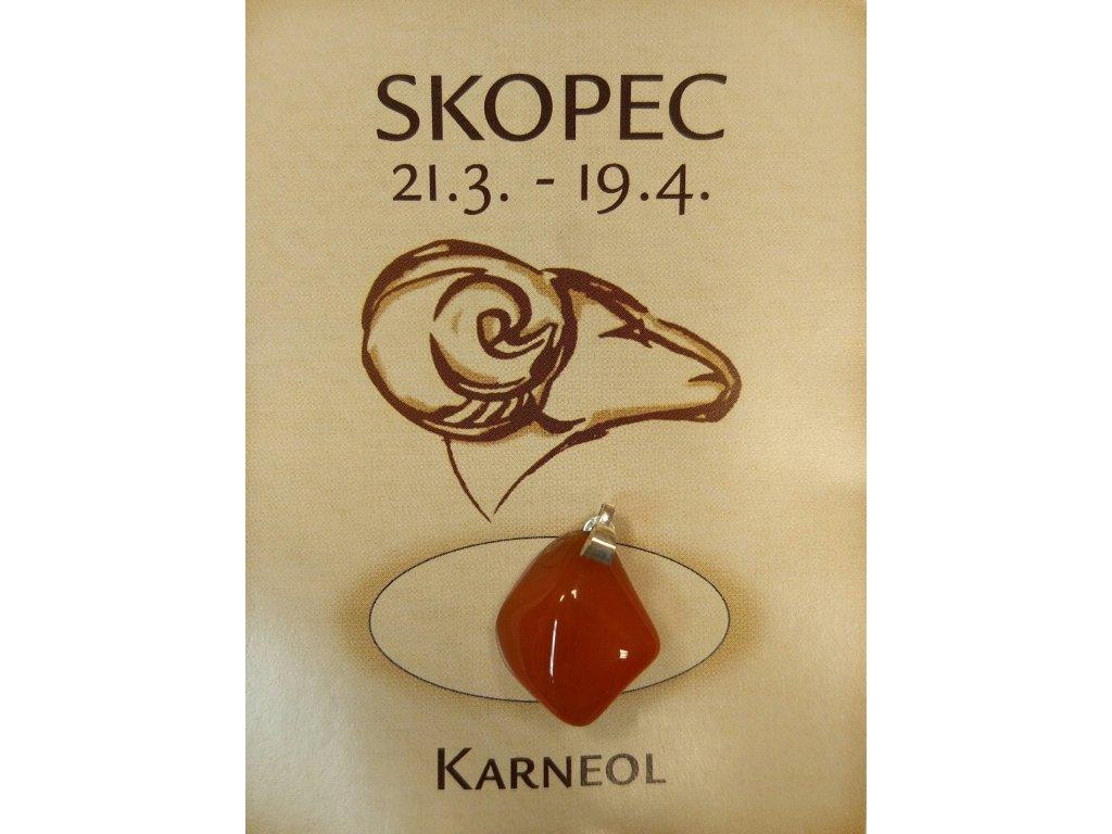 skopec