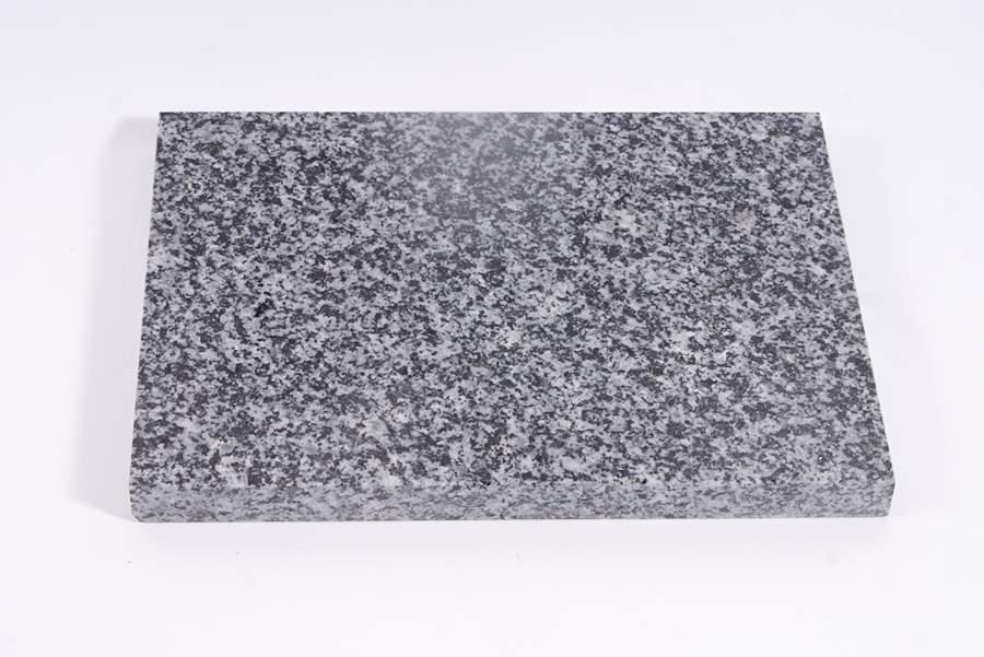 pecici grilovaci kameny