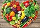 I. Pilíř- zdravé stravování