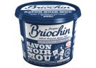 Briochin - čisticí prostředky