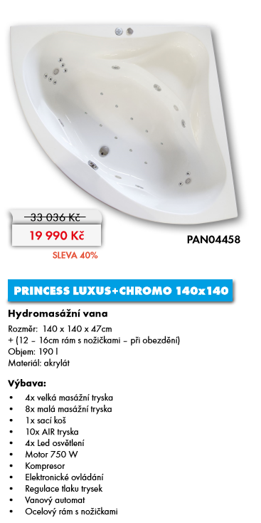 85-Princess-luxus-chromo-140x140