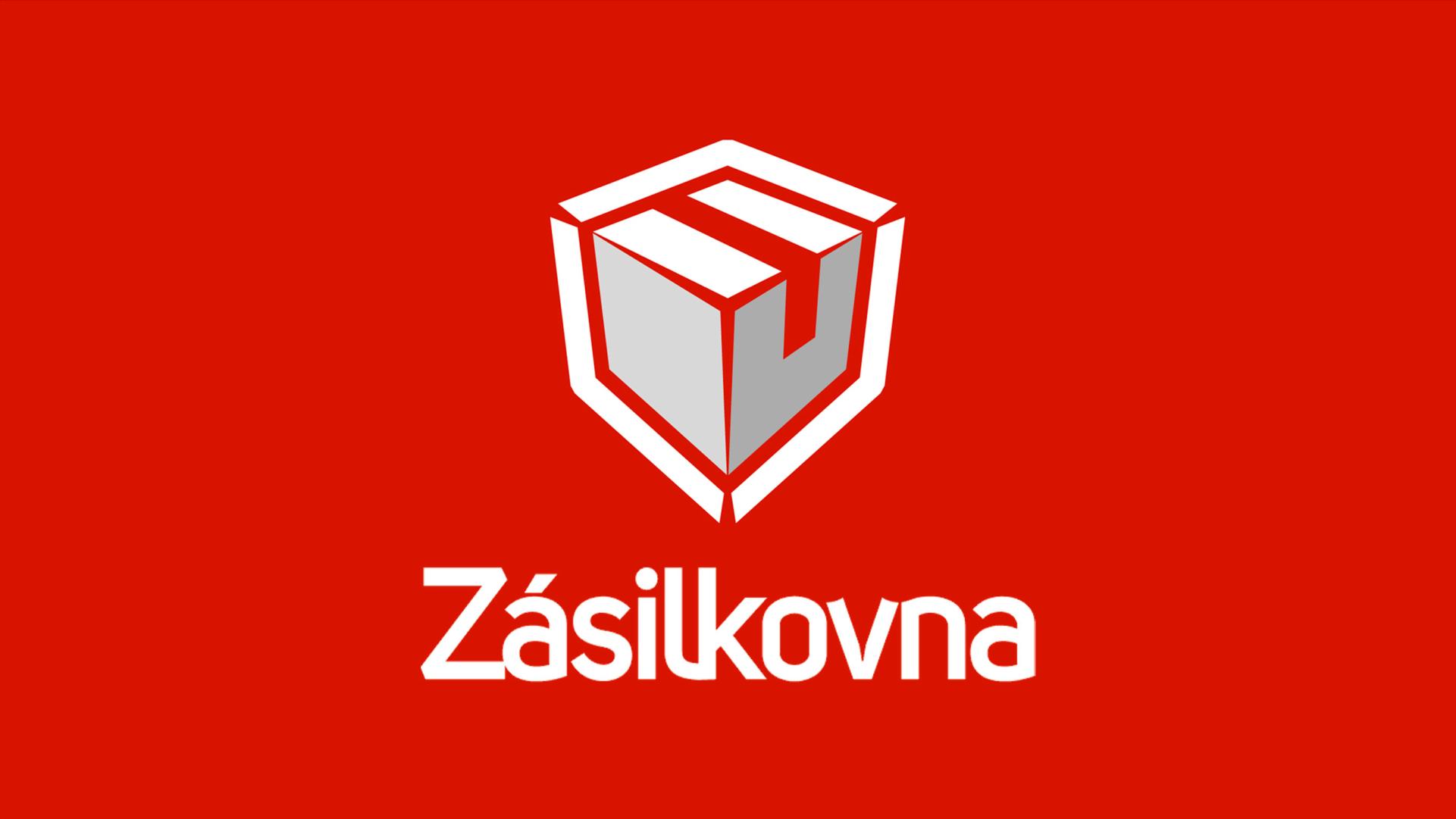 Zásilkovna_banner_článek