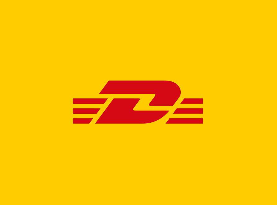 dhl-logo-claim-responsive-logo-dodont-do-01